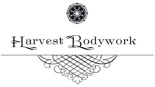Harvest Bodywork